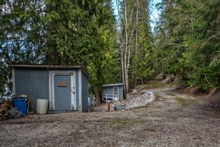 Photo 24: #5 3602 Mabel Lake Road, in Lumby: Recreational for sale : MLS®# 10228868