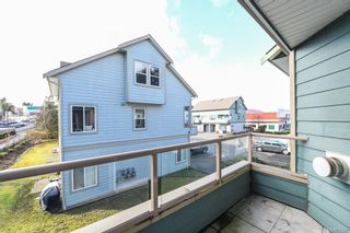 Photo 31: 612&622 3030 Kilpatrick Ave in : CV Courtenay City Condo for sale (Comox Valley)  : MLS®# 863337