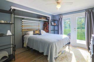 Photo 15: 245 MCEWEN Road in Pemberton: Lillooet Lake Manufactured Home for sale : MLS®# R2582996