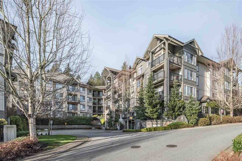 FEATURED LISTING: 106 - 2969 WHISPER Way Coquitlam