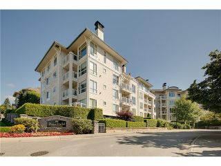 "Photo 14: 311 3608 DEERCREST Drive in North Vancouver: Dollarton Condo for sale in ""DEERFIELD BY THE SEA"" : MLS®# V969469"
