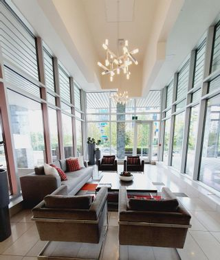 """Photo 14: 710 3281 E KENT AVENUE NORTH in Vancouver: South Marine Condo for sale in """"Rhythm"""" (Vancouver East)  : MLS®# R2619770"""