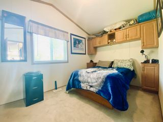 Photo 18: 324-254054 Twp Rd 460: Rural Wetaskiwin County Manufactured Home for sale : MLS®# E4247331