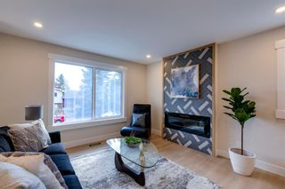 Photo 5: 6728 Silverview Road NW in Calgary: Silver Springs Detached for sale : MLS®# A1147826