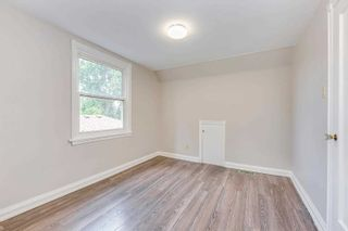 Photo 16: 269 E Queensdale Avenue in Hamilton: Eastmount House (1 1/2 Storey) for sale : MLS®# X5360840