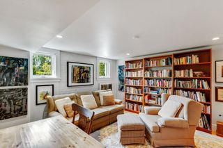 Photo 21: 5988 DUNBAR Street in Vancouver: Southlands House for sale (Vancouver West)  : MLS®# R2574369