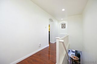 Photo 33: CHULA VISTA Townhouse for sale : 4 bedrooms : 2734 Brighton Court Rd #3