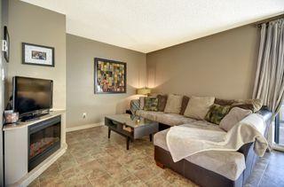 Photo 8: 6 750 Houghton Road in Kelowna: Rutland North House for sale (Central Okanagan)  : MLS®# 10204215