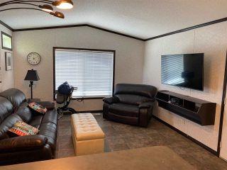 Photo 7: 20 6338 VEDDER Road in Chilliwack: Sardis East Vedder Rd Manufactured Home for sale (Sardis)  : MLS®# R2587375
