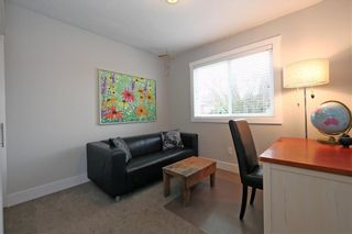 Photo 11: 2355 ARGYLE CRESCENT in Squamish: Garibaldi Highlands House for sale : MLS®# R2057611