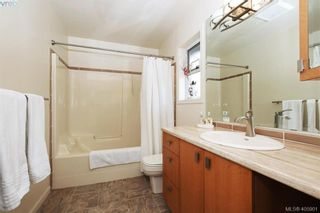 Photo 10: 1 1356 Slater St in VICTORIA: Vi Mayfair Row/Townhouse for sale (Victoria)  : MLS®# 806611