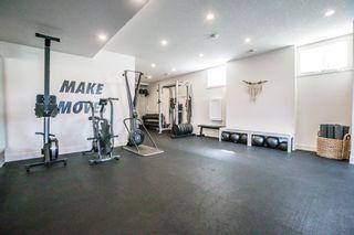 Photo 26: 1 407 14 Avenue NE in Calgary: Renfrew Row/Townhouse for sale : MLS®# A1101863