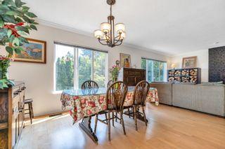 Photo 7: 213 49 Street in Delta: Pebble Hill House for sale (Tsawwassen)  : MLS®# R2612603