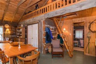 Photo 10: 307392 Hockley Road in Mono: Rural Mono House (1 1/2 Storey) for sale : MLS®# X4235301