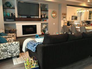 Photo 11: 7283 192 Street in Surrey: Clayton 1/2 Duplex for sale (Cloverdale)  : MLS®# R2551109