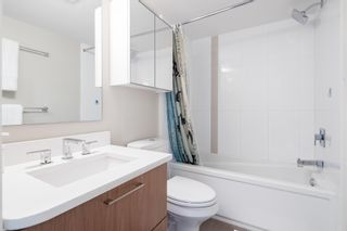 Photo 18: 301 688 E 18TH Avenue in Vancouver: Fraser VE Condo for sale (Vancouver East)  : MLS®# R2602132