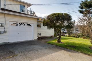Photo 40: 10193 Fifth St in : Si Sidney North-East Half Duplex for sale (Sidney)  : MLS®# 870750