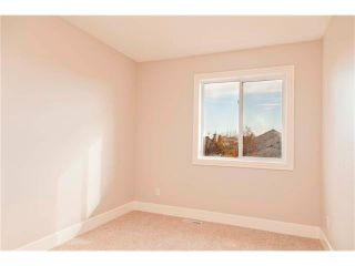 Photo 11: 115 CHAPARRAL RIDGE Way SE in Calgary: Chaparral House for sale : MLS®# C4033795