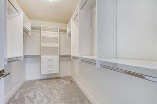"Photo 12: 11235 238 Street in Maple Ridge: Cottonwood MR House for sale in ""Kanaka Ridge Estates"" : MLS®# R2401619"