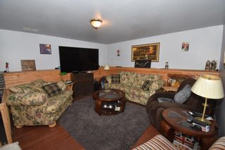 Photo 20: 538 Brandy Avenue in Greenwood: 404-Kings County Residential for sale (Annapolis Valley)  : MLS®# 202106517