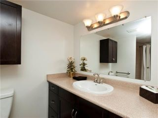 """Photo 8: 1605 6455 WILLINGDON Avenue in Burnaby: Metrotown Condo for sale in """"PARKSIDE MANOR"""" (Burnaby South)  : MLS®# V857993"""