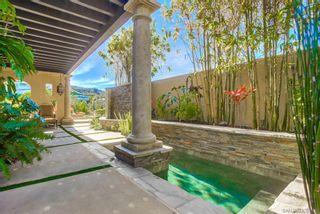 Photo 49: LA JOLLA House for sale : 3 bedrooms : 7475 Caminito Rialto