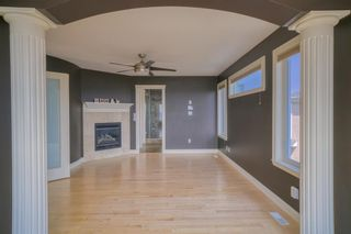 Photo 28: 218 Sienna Park Bay SW in Calgary: Signal Hill Detached for sale : MLS®# A1132920