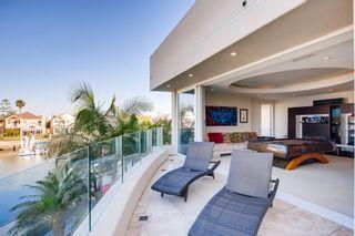 Photo 28: House for sale (9,169)  : 6 bedrooms : 1 Buccaneer Way in Coronado