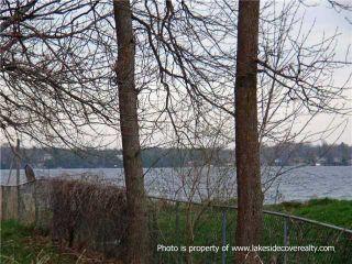 Photo 12: 4088 Dalrymple Drive in Ramara: Rural Ramara Property for sale : MLS®# X3305263