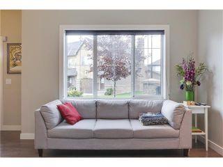 Photo 23: Steven Hill - Sotheby's Calgary Luxury Home Realtor - Sells South Calgary Home