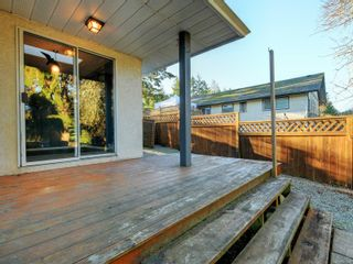 Photo 19: 6598 Felderhof Rd in : Sk Broomhill Half Duplex for sale (Sooke)  : MLS®# 861339
