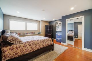 """Photo 26: 7160 150TH Street in Surrey: East Newton House for sale in """"SULLIVAN MEADOWS"""" : MLS®# R2612211"""