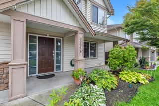 """Photo 3: 32954 PHELPS Avenue in Mission: Mission BC House for sale in """"CEDAR VALLEY ESTATES"""" : MLS®# R2621678"""