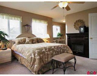 "Photo 5: 8446 167TH Street in Surrey: Fleetwood Tynehead House for sale in ""CEDAR GROVE"" : MLS®# F2701829"