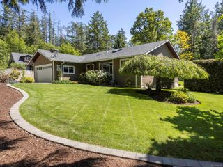 Photo 36: 575 Birch Rd in : NS Deep Cove House for sale (North Saanich)  : MLS®# 876170