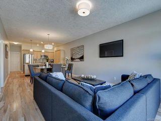 Photo 13: 2407 Fern Way in : Sk Sunriver House for sale (Sooke)  : MLS®# 861198