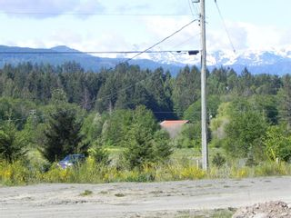 Photo 10: 3310 Eagleview Cres in : CV Courtenay City House for sale (Comox Valley)  : MLS®# 875105