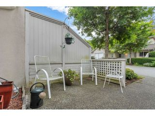 """Photo 29: 19 15099 28 Avenue in Surrey: Elgin Chantrell Townhouse for sale in """"The Gardens"""" (South Surrey White Rock)  : MLS®# R2507384"""