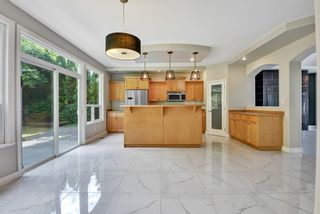 """Photo 13: 13360 235 Street in Maple Ridge: Silver Valley House for sale in """"BALSAM CREEK"""" : MLS®# R2615996"""
