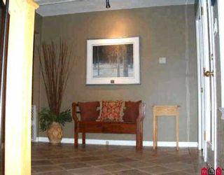 """Photo 8: 6854 STEWART RD in Delta: Sunshine Hills Woods House for sale in """"Sunshine Hills"""" (N. Delta)  : MLS®# F2604397"""