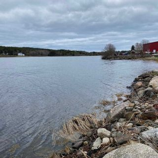 Photo 29: 3781 HIGHWAY 332 in Riverport: 405-Lunenburg County Residential for sale (South Shore)  : MLS®# 202111188