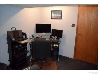 Photo 14: 141 Donwood Drive in Winnipeg: North Kildonan Condominium for sale (North East Winnipeg)  : MLS®# 1620503