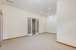 Photo 20: 135 100 COOPERS Common SW: Airdrie Row/Townhouse for sale : MLS®# A1014951
