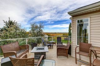 Photo 28: 75 Coverton Green NE in Calgary: Coventry Hills Detached for sale : MLS®# A1151217