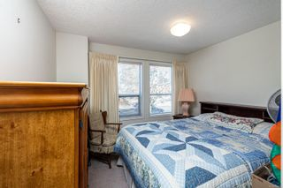 Photo 15: 203 9945 Fifth St in : Si Sidney North-East Condo for sale (Sidney)  : MLS®# 866433