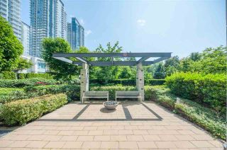 Photo 19: 1505 4880 BENNETT Street in Burnaby: Metrotown Condo for sale (Burnaby South)  : MLS®# R2482036