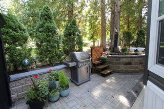 Photo 17: 110 3980 Squilax Anglemont Road in Scotch Creek: North Shuswap Recreational for sale (Shuswap)  : MLS®# 10214759