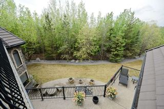 Photo 27: 1124 119 Street in Edmonton: Zone 16 House for sale : MLS®# E4228134