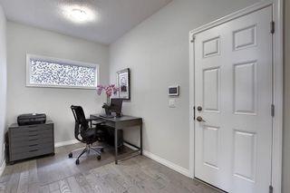 Photo 15: 287 AUBURN GLEN Drive SE in Calgary: Auburn Bay Detached for sale : MLS®# A1032601