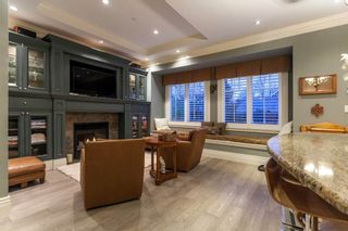 Photo 6: 2951 WEST 34TH Avenue in Vancouver: Home for sale